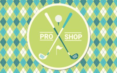Les bons plans du proshop