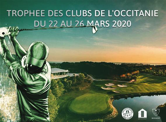 Trophée des clubs de l'Occitanie