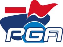 Membre PGA France
